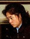Kimuoku