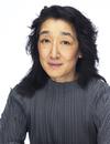 Mitsuko_uchida