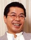 Shinosuke2