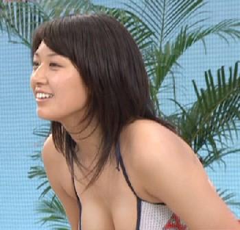 Asao_yumi6