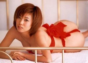 全裸で取り組む女相撲YouTube動画>10本 ->画像>237枚